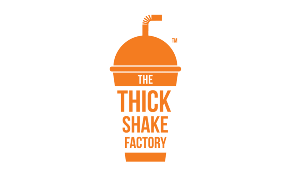 The ThickShake Factory eyeing 1000+ outlets across India