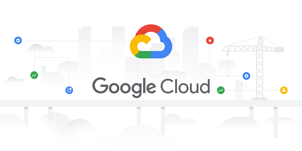 Google Cloud COVID-19 Business Continuity