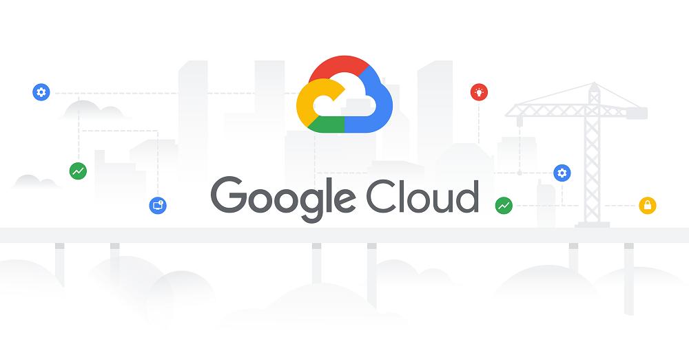 Google Cloud COVID-19 Business Continuity