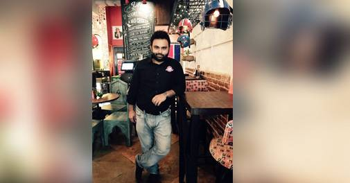 India doesn't have a single F&B brand that has made a national mark through franchise: Karan Tanna of Yellow Tie Hospitality