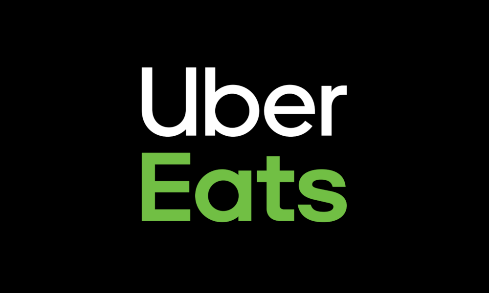 India is the fastest market for UberEats